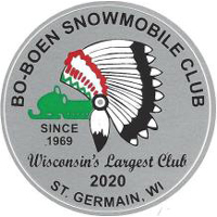 BO-BOEN SNOWMOBILE CLUB