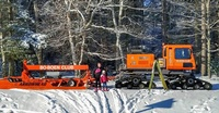 BO-BOEN SNOWMOBILE CLUB