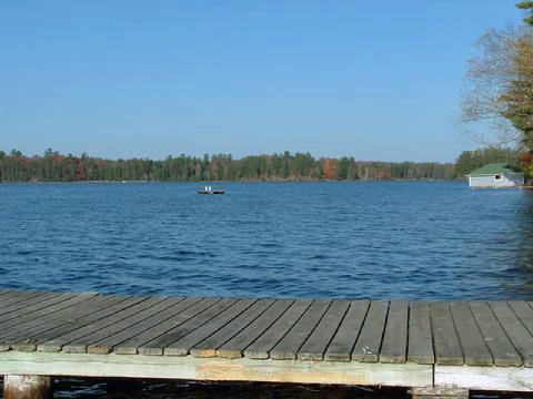 Gallery Image 480_lake_north.jpg