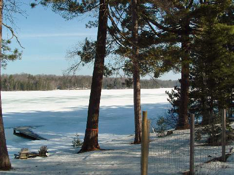 Gallery Image 480_lake_snow_1.jpg