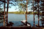 1000 PINES LAKE HOME