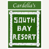 CARDELLA'S SOUTH BAY RESORT