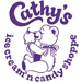 CATHY'S ICE CREAM N' CANDY SHOPPE