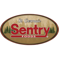 ST GERMAIN SENTRY FOODS