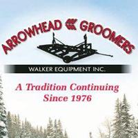 ARROWHEAD GROOMERS/WALKER EQUIPMENT
