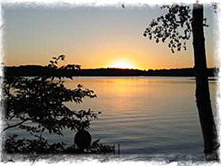 Gallery Image Sunset_pf_170320-020055.jpg