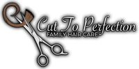 CUT TO PERFECTION FAMILY HAIR CARE