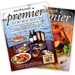 DINING PUBLICATIONS / PREMIER DINING GUIDE