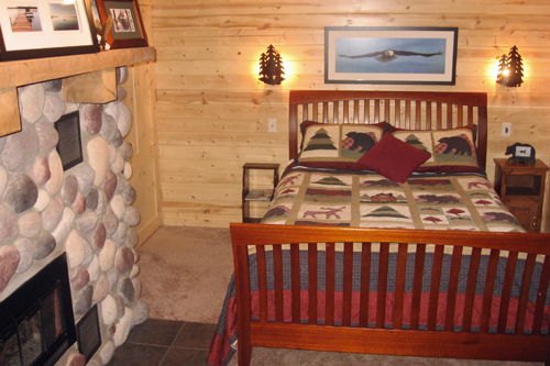Gallery Image master_bedroom___fireplace_191219-025252.jpg