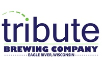 TRIBUTE BREWING CO