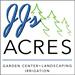 JJ'S ACRES