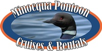 MINOCQUA PONTOON CRUISES & RENTALS