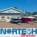 NORTECH MARINE LLC