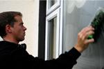 CRYSTAL CLEAR WINDOWS