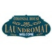 COLONIAL HOUSE LAUNDROMAT