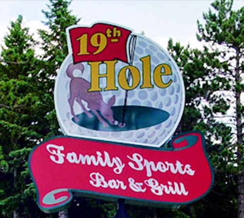Gallery Image 19thHole_sign.jpg