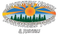 ADVENTURE NORTH SNOWMOBILE TOURS & RENTALS