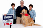 COLDWELL BANKER MULLEADY INC REALTORS-TEAM MILLEN