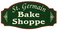 ST GERMAIN BAKE SHOPPE