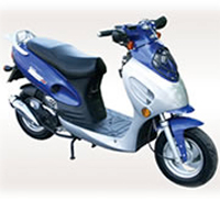 Gallery Image bike2.jpg