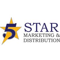 5 STAR MARKETING