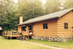 BIRCHWOOD RETREAT