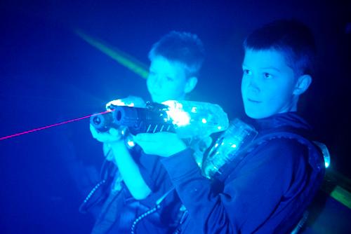 Gallery Image Laser-Tag-4.jpg