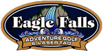 EAGLE FALLS ADVENTURE GOLF & LASER TAG