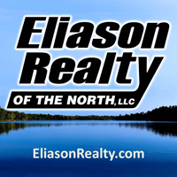 ELIASON REALTY OF ST. GERMAIN, LLC