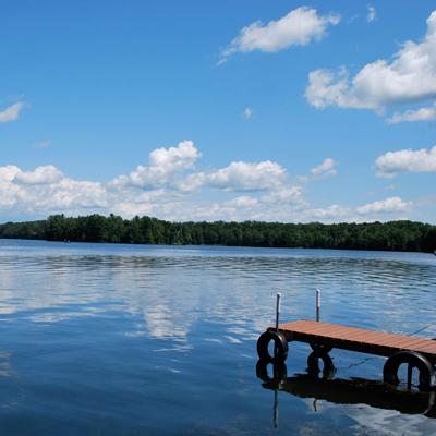 Gallery Image Lake-046_090120-121549.jpg