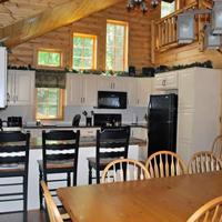 Gallery Image LLR-Unit07_Kitchen.jpg