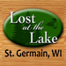 LOST AT THE LAKE