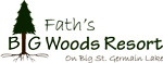 FATH'S BIG WOODS RESORT