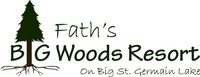 FATH'S BIG WOODS RESORT