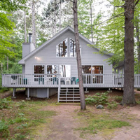 Gallery Image PorchinthePines_House.jpg