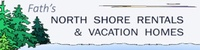 FATH'S NORTH SHORE RENTALS