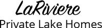 LAKEVIEW RETREAT