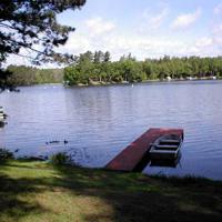 Gallery Image pines3_050516-020450.jpg