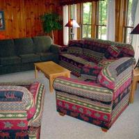Gallery Image pines5.jpg