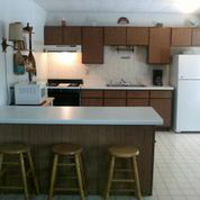Gallery Image WBR-Tims_Kitchen_006.jpg