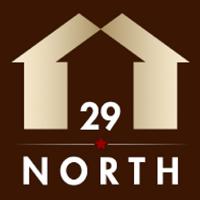 29 NORTH, LLC