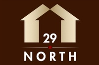 29 NORTH, LLC