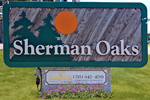 SHERMAN OAKS APARTMENTS, LLC