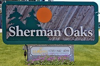 SHERMAN OAKS APARTMENTS, LLC
