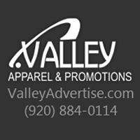 VALLEY APPAREL & PROMOTIONS LLC