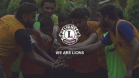 ST GERMAIN LIONS CLUB