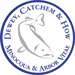 DEWEY CATCHEM & HOW