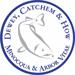 DEWEY CATCHEM & HOW