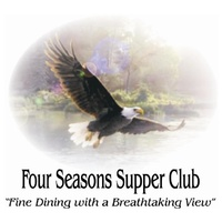 FOUR SEASONS SUPPER CLUB