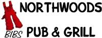BIBS NORTHWOODS PUB & GRILL